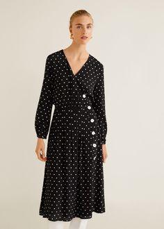 46f9d5e05b8 4952 Best simple dresses images in 2019
