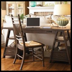 45 Best Haynes Furniture Images On Pinterest Family Room Furniture Rh  Pinterest Com