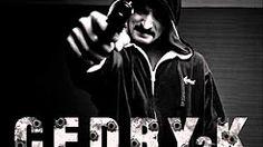extreme cedry2k - YouTube