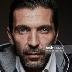 "27 mentions J'aime, 1 commentaires - Gigi Buffon FanPage 1️⃣⚽️ (@ilsorrisodibuffon) sur Instagram: ""Il mio posto felice. My happy place✨ #gigibuffon #gianluigibuffon #juventus #juve #buffon #G1G1…"""