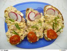 Avocado Toast, Meat, Chicken, Breakfast, Food, Morning Coffee, Essen, Meals, Yemek