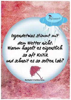 Die WortHupferl-Miteinander-Galerie von KarlHeinz Karius www.worthupferl-verlag.de  bedankt sich herzlich bei  KASUNIA FRECHE SPRÜCHE UND ZITATE https://www.facebook.com/Kasunia-Freche-Spr%C3%BCche-und-Zitate-430353777136082/?fref=ts