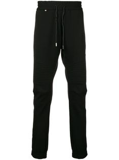 Philipp Plein Camouflage Tailored Trousers In Black Sports Trousers, Tailored Trousers, Two Pieces, Black Cotton, Size Clothing, Camouflage, Active Wear, Women Wear, Sweatpants