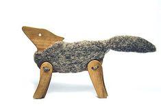 morusa.design / Vlk v kožúšku... Symbols, Design, Art, Art Background, Kunst, Performing Arts, Glyphs, Art Education Resources