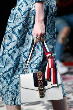 Gucci Gucci Handbags, Gucci Bags, Fashion Handbags, Fashion Bags, Couture  Handbags, 7907d3a11fa