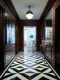 281 best wood marble floors images flats floor floors rh pinterest com