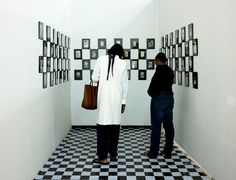 African Biennale of Photography Returns to Mali Amid Unrest - The New York Times