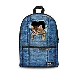 79 Best Book Bags Crazy Novelty Kids images  18bd2b51fca0d