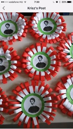 Activities For Seniors Cupcake Liners Seniors Activities Ideas Life