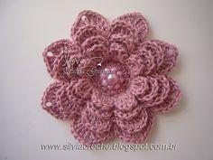 flores lindas flores en flores tejidas rosas nuevas tendencias alpargatas cliente juego diarios online