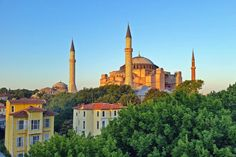 madisoncoco, blogazine, bloggermagazin, netzwerk, blogazine, Gastblogger, Reisen, Reisetipps, Istanbul, Jana von Janavar, Ayasofya