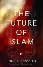 The future of Islam @ 297.09 Es6 2010