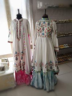 Pakistani Bridal Dresses, Pakistani Dress Design, Indian Dresses, Gharara Designs, Indian Clothes Online, Eid Outfits, Indian Designer Suits, Indian Wedding Outfits, Indian Attire