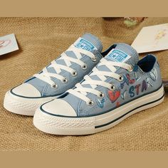 converse all star outlet