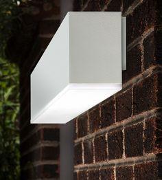 Pinnacle Architectural Lighting