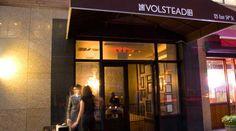 The Volstead - New York City Restaurant & Lounge