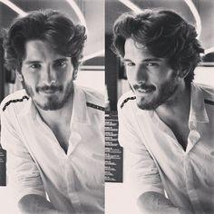 Instagram post by yongonzalez • Sep 10, 2020 at 8:07pm UTC Mejores Series Tv, Spanish Men, Boys Dps, Aragon, Grand Hotel, Celebrity Crush, Love Story, Hot Guys, Eye Candy