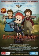 Little Johnny The Movie Full. Celebrates the wrongest jokes ever told. It's a coming of age story that's brimming with irreverent humor, larger-than-life characters, and crackling action to boot! It will remind you of the great cartoons of yesteryear. Internet Movies, Movies Online, Top Movies, Movies And Tv Shows, Watch Cartoons, American Dad, Cartoon Movies, Coming Of Age