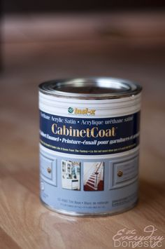 Insl X Cabinet Coat   I Cannot Say Anything But Amazing Things About This  Paint