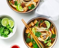 easy vegan pho #Food #Foods #Foodies #foodie #foodporn #foodstagram #foodlover #foodspotting #foodshare #foodstyling #gastronomy #instafood #foodphotography #chef #cheflife #finedining #cook #homecook #foodpics #pastrychef #madeinusa #hungry #tasty #fish #seafood #roe #fresh #japanesecuisine #sushi