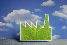 Stati Generali: per non perdere il trend della green economy
