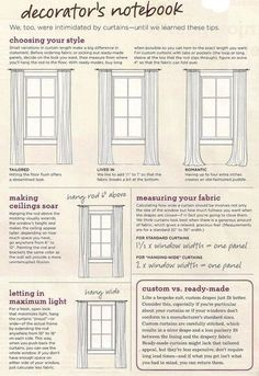Homemade french door curtains and inspiring curtain ideas - window drapes for li. - Homemade french door curtains and inspiring curtain ideas – window drapes for li… - French Door Curtains, Window Drapes, Hanging Curtains, Window Coverings, How To Hang Curtains, French Doors, Window Hanging, Ikea Curtains, Window Treatments Living Room Curtains