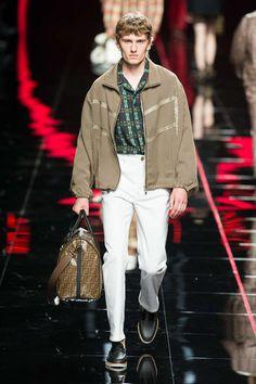 Anzüge & Sets Rock-anzüge WohltäTig Mode Frauen Rock Anzüge Weiß Blazer Und Jacke Sets Mode Damen Business Anzüge Büro Uniform Styles