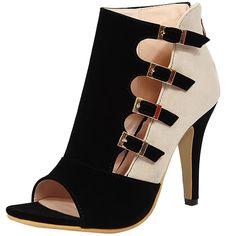 6794757d25cb6 812 Best Jelly Sandals images