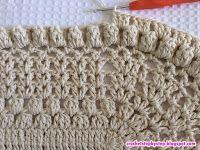 No passo a passo de hoje vamos aprender como confeccionar este lindo tapete oval modelo Russo. Crochet Doily Rug, Crochet Coaster Pattern, Crochet Rug Patterns, Crochet Tablecloth, Crochet Gifts, Free Crochet, Back Post Double Crochet, Oval Rugs, Orange Carpet