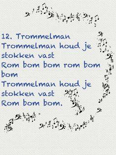 Trommelman