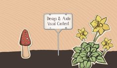Your garden and website should be well designed and full of beautiful and stimulating content. Your website's template is like your overall garden blueprint; your visual content is like individual plants or specific types of gardens within the larger garden. The goal is to maximize engagement and delight visitors. Using the proper spacing, hierarchy, symmetry, …