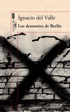 Arturo Andrade, soldado de la División Azul a quien ya conociéramos en El arte de matar dragones y El tiempo de los emperadores extraños, vuelve a protagonizar uno de los episodios más siniestros de la historia contemporánea: el fin de la Segunda Guerra Mundial. Busca esta novela en http://absys.asturias.es/cgi-abnet_Bast/abnetop?ACC=DOSEARCH&xsqf01=ignacio+valle+demonios+berlin