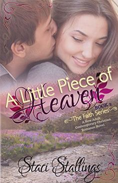 A Little Piece of Heaven: A New Adult Contemporary Christ... https://www.amazon.com/dp/B004MME4T0/ref=cm_sw_r_pi_dp_U_x_9PuoAbMTC7N22