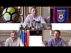 După 22 de ani, echipa de fotbal Chindia Târgoviște are șansa promovării în prima ligă   Dambovitalazi.ro