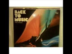 Back To Music - Theo Vaness Disco Medley