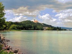 How Beautiful, Homeland, Beautiful Landscapes, Hungary, My Dream, Countryside, Paradise, River, Park