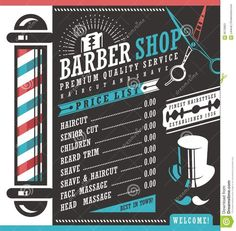barber-shop-price-list-template-haircut-shave-retro-sign-dark-background-gentlemen-hair-styles-promotional-banner-66739801.jpg (1325×1300)