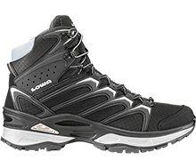 LOWA Boots USA / Innox GTX® Mid