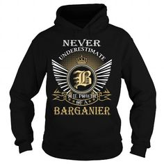 awesome Remembrance Sunday best purchase I have the best job in the world - I am Barganier