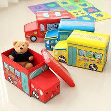 toy storage에 대한 이미지 검색결과