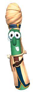 Jonah (Archibald Asparagus) Veggietales, Asparagus, Veggies, Studs, Vegetable Recipes, Vegetables