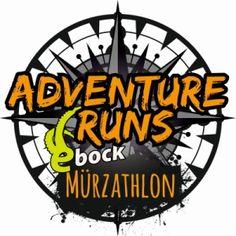 hindernislauf_logo Adventure, Logo, Obstacle Course, Logos, Adventure Movies, Adventure Books, Environmental Print