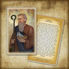 Joachim Prayer Card, Patron of Grandfathers Prayer Book, God Prayer, Prayer Cards, Catholic Saints, Patron Saints, Heart Wedding Cakes, Van Cleef And Arpels Jewelry, Prayers For Healing, Inspirational Prayers