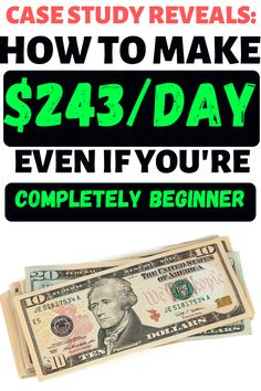 Earn Money From Home, Earn Money Online, Way To Make Money, Money Fast, Online Income, Online Jobs, Computer Algorithm, Motivational Quotes For Working Out, Work From Home Jobs