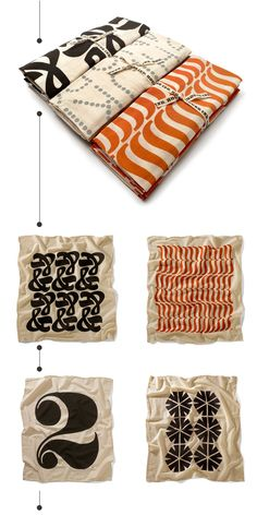 Ideas For Screen Printing Textiles Design Tea Towels Textile Prints, Textile Design, Fabric Design, Fabric Painting, Fabric Art, Little Black Bird, Fabric Patterns, Print Patterns, Fabric Stamping