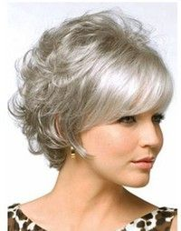 The Geode hair coloring is beautiful hair trends. There are so many hair trends and the hair color ideas. More color means more beauty. Natural Hair Wigs, Short Hair Wigs, Human Hair Wigs, Long Wigs, Curly Wigs, Natural Skin, Grey Curly Hair, Curly Hair Styles, Short Silver Hair