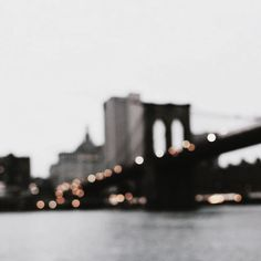 NYC New York City Travel Honeymoon Backpack Backpacking Vacation Mykonos, Santorini, Nyc, Jace Lightwood, Alec Lightwood Aesthetic, A New York Minute, Cities, Voyage New York, City That Never Sleeps