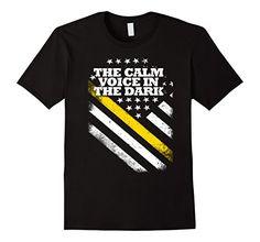 911 Dispatcher Heartbeat Thin Gold Line Fashion Teenager Boys Girls Unisex Sweater Keep Warm