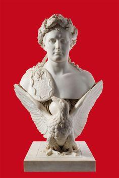 Napoleon_Bonaparte.
