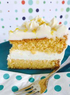 Vanilla Cake, Cupcake, Food, Cupcakes, Essen, Cupcake Cakes, Meals, Yemek, Cup Cakes